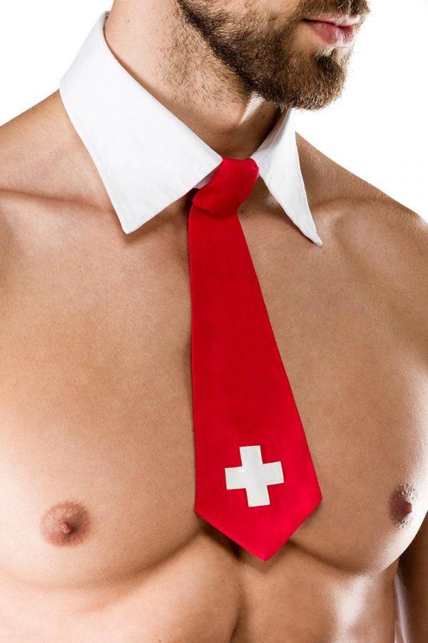 Sexig Doktor