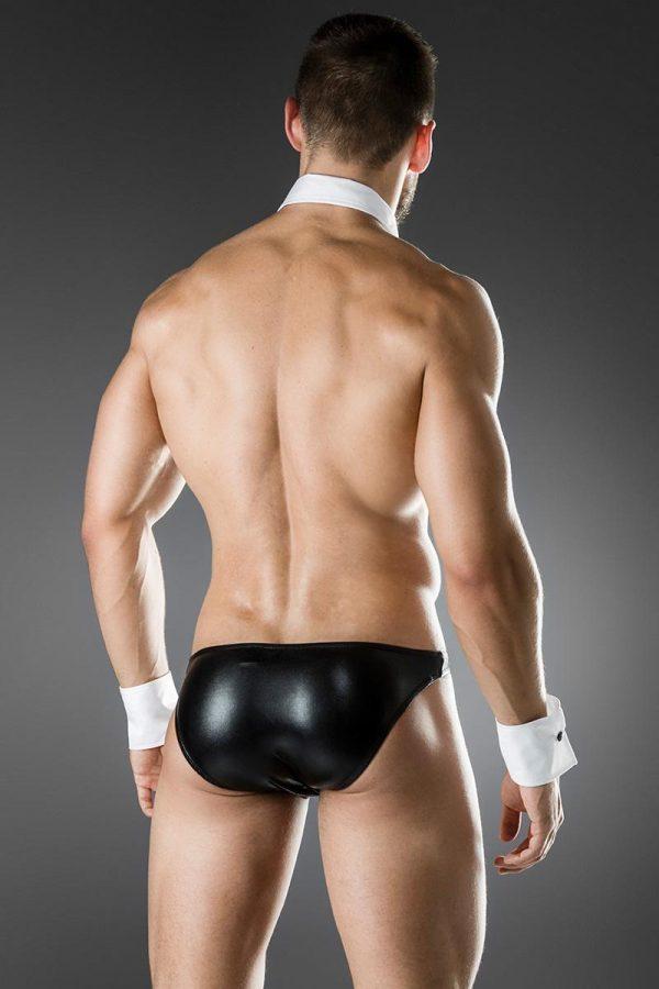 Sexig butler