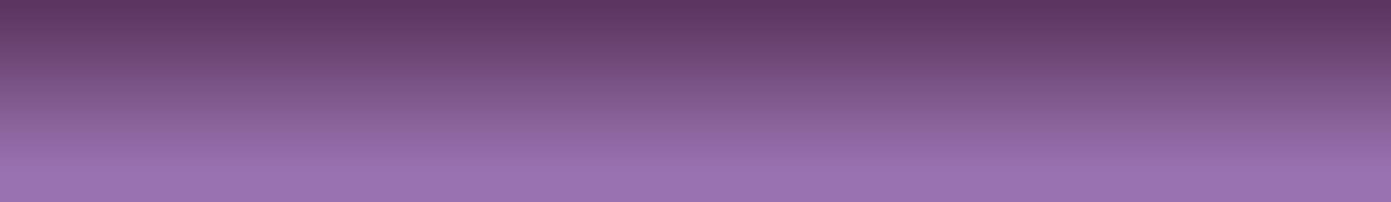 Wearotique-logo-10-RAW