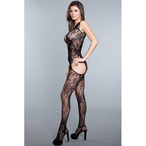 Catsuit Reservations