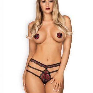 Megies Nipple Covers